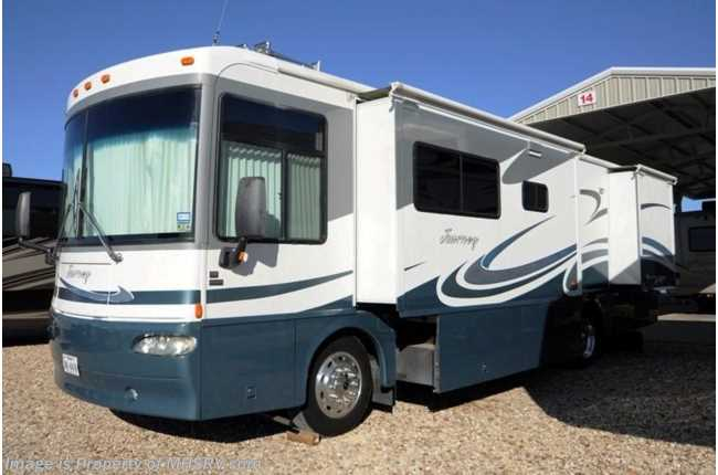 Brilliant 2015 Winnebago View 2 Slides Mercedes Diesel  Classic RV Sales  Classic RV