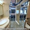 Motor Home Specialist 2001 H3-45 Country Coach Used RV for Sale  Bus Conversion by Prevost | Alvarado, Texas