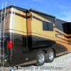 Motor Home Specialist 2005 Patriot Thunder Vicksburg W/4 Slides, Aqua Hot, Eaton Vorad  Diesel Pusher by Beaver | Alvarado, Texas