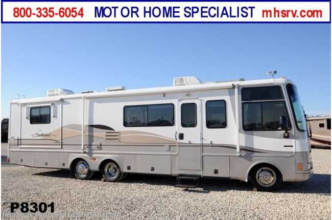 Used 1999 Fleetwood Southwind