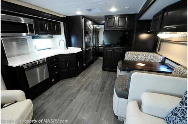 New 2015 Forest River Georgetown Xl
