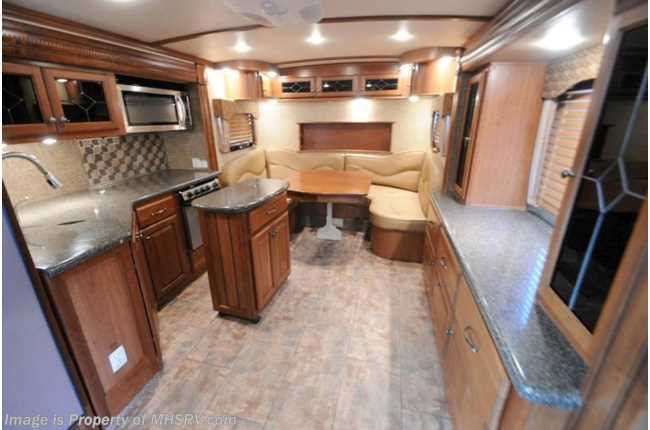 Used 2012 Dutchmen Infinity. Low Price Living Room Furniture. Living Room Nyc Bar. Blue And Green Living Room. Sizes Of Area Rugs For Living Room. How Big Should Area Rug Be In Living Room. Living Room Border. Living Room With Stairs. Unusual Living Room Chairs