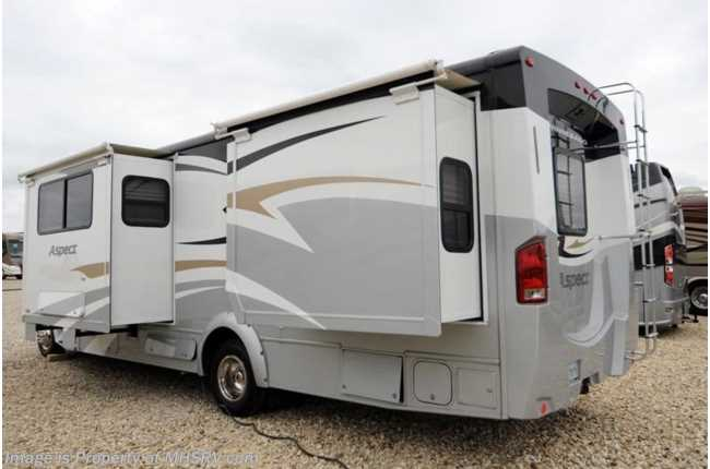 Perfect Used 2012 Winnebago View Profile