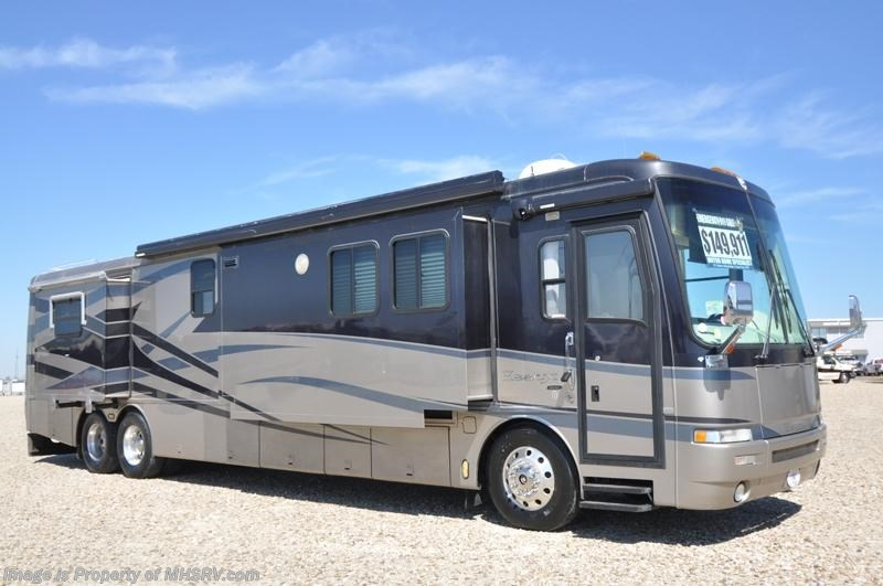 25 Awesome Motorhomes For Sale Essex