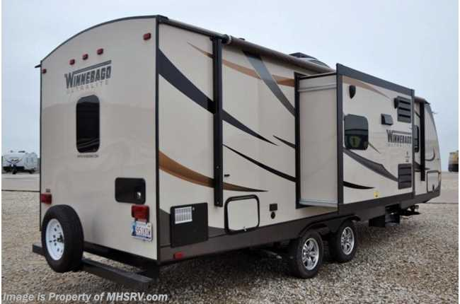 Cool Used 2003 Winnebago Brave