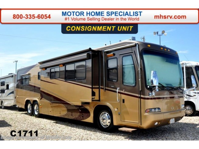 Simple Motorhome Rv Sale Price Introductory Savings  New Jayco Precept Rv