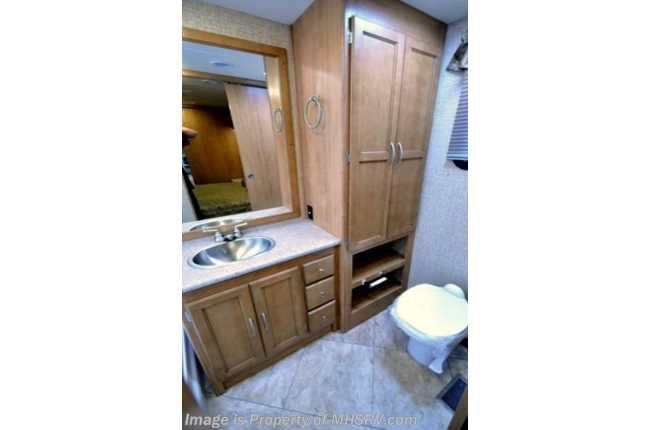Perfect  2016 Coachmen Mirada 35BH Bath Amp 12 Bunk Model Ext TV Bunk TVs
