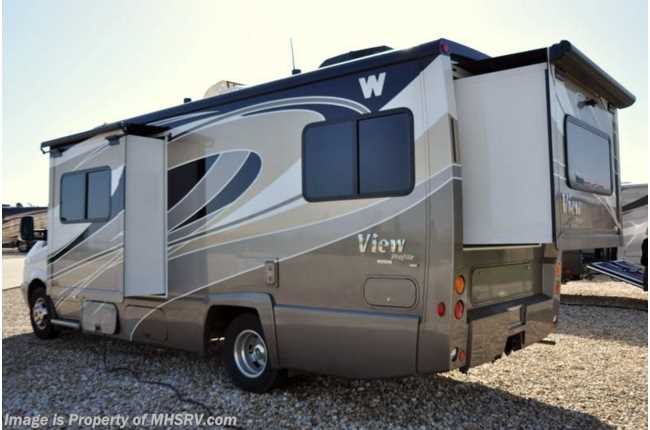 Popular Its Sales Surged 30% In Its Fiscal First Quarter, Which Ended In October, But Slowed To A 13% Gain In The April QuarterDrew Industries  DW Supplies Slide  The Two Top RV Makers Are Expected To Grow In Double Digits At Least Through 2014