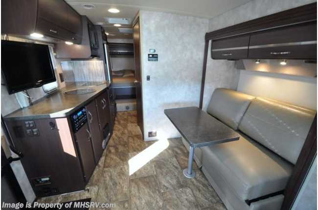 Wonderful Used 2012 Winnebago View Profile