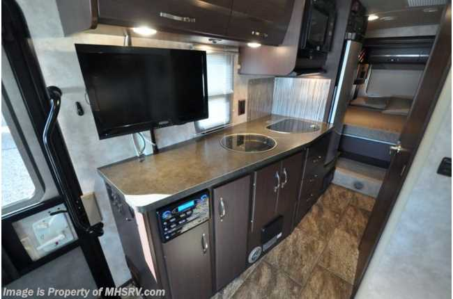 New Used 2003 Winnebago Adventurer