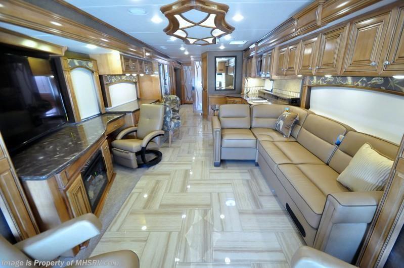 2016 thor motor coach rv tuscany 45at bath 1 2 aqua hot for 2016 thor motor coach tuscany luxury rv