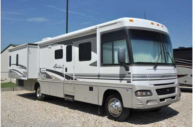New Used 2012 Winnebago View Profile