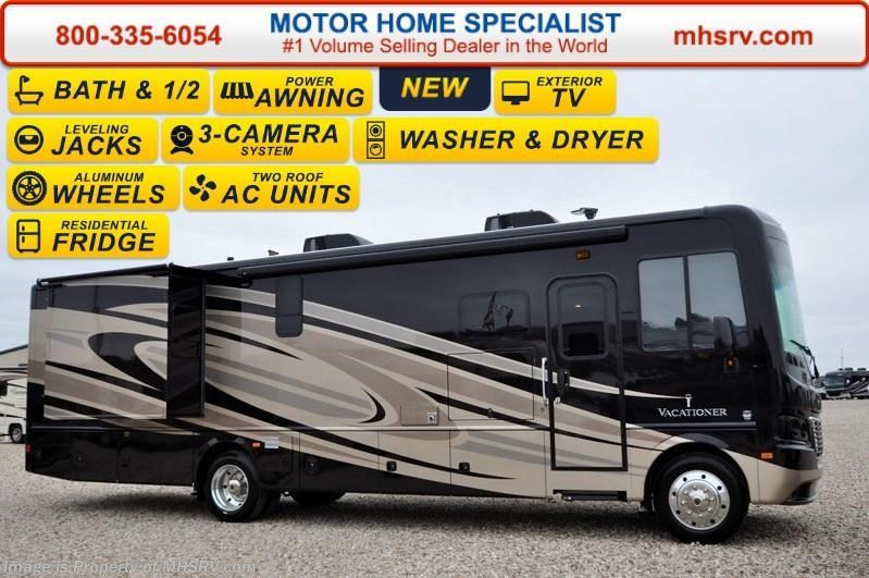 1_2321_1844205_39543799;width=650;height=430;quality=50 new 2016 holiday rambler vacationer  at n-0.co