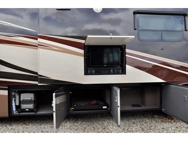 Looking For Airstream Rvs Airstream Rv Dealers Html