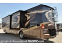 2017 Cross Country 404RB Bath & 1/2, King, Power Salon Bunk & W/D by Coachmen from Motor Home Specialist in Alvarado, Texas