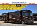 New 2017 Coachmen Cross Country 404RB Bath & 1/2, Pwr Salon Bunks, W/D & King Bed available in Alvarado, Texas