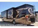 2017 Cross Country 404RB Bath & 1/2, Pwr Salon Bunk, King Bed and W/D by Coachmen from Motor Home Specialist in Alvarado, Texas