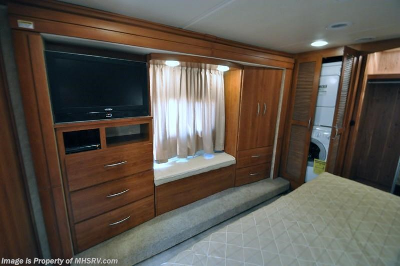 Used 2009 Sportscoach Legend Used Rvs