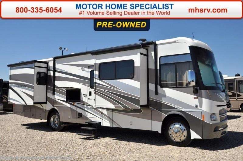 Silsbee Motor Company >> Winnebago Adventurer Rv Texas Rv Dealer Used Rvs For | Upcomingcarshq.com