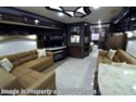 2017 Thor Motor Coach Tuscany 44MT Bath & 1/2, Aqua Hot, King, 10K Gen. - New Diesel Pusher For Sale by Motor Home Specialist in Alvarado, Texas