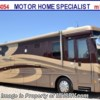 Used 2006 Newmar Dutch Star W/4 Slides (4024) Used RV For Sale For Sale by Motor Home Specialist available in Alvarado, Texas
