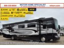 New 2017 Fleetwood Pace Arrow LXE 38B Bunk House Diesel RV for Sale at MHSRV.com available in Alvarado, Texas