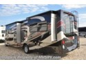 2017 Concord 300TS Class C RV for Sale at Motor Home Specialist by Coachmen from Motor Home Specialist in Alvarado, Texas