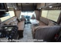 2017 Coachmen Freelander  26RS Class C RV for Sale at MHSRV.com - New Class C For Sale by Motor Home Specialist in Alvarado, Texas