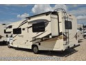 2017 Freelander  26RS Class C RV for Sale at MHSRV.com by Coachmen from Motor Home Specialist in Alvarado, Texas