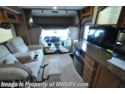 2017 Coachmen Leprechaun 319MB Class C RV for Sale at MHSRV W/Dual Recliner - New Class C For Sale by Motor Home Specialist in Alvarado, Texas
