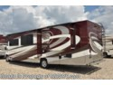 2017 Leprechaun 319MB Class C RV for Sale at MHSRV W/Dual Recliner by Coachmen from Motor Home Specialist in Alvarado, Texas
