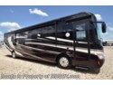 New 2017 Forest River Berkshire 38A-340 Bath & 1/2 RV for Sale at MHSRV W/ Bunk available in Alvarado, Texas