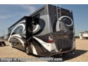 2017 Discovery LXE 40E Bath & 1/2 RV for Sale at MHSRV.com W/King Bed by Fleetwood from Motor Home Specialist in Alvarado, Texas