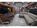 2017 Fleetwood Discovery LXE 40E Bath & 1/2 RV for Sale at MHSRV W/OH LED TV - New Diesel Pusher For Sale by Motor Home Specialist in Alvarado, Texas