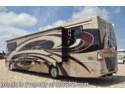 2017 Discovery LXE 40E Bath & 1/2 RV for Sale at MHSRV W/OH LED TV by Fleetwood from Motor Home Specialist in Alvarado, Texas