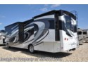 2017 Georgetown XL 378TS Luxury Class A RV for Sale at MHSRV.com by Forest River from Motor Home Specialist in Alvarado, Texas