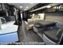 2017 Forest River Georgetown XL 369DS Bath & 1/2 RV for Sale W/Black Diamond - New Class A For Sale by Motor Home Specialist in Alvarado, Texas