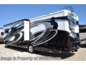 2017 Georgetown XL 369DS Bath & 1/2 RV for Sale W/Black Diamond by Forest River from Motor Home Specialist in Alvarado, Texas
