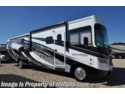New 2017 Forest River Georgetown 364TS 2 Full Bath, Bunks, Loft, W/D, Res Fridge available in Alvarado, Texas