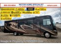 New 2017 Coachmen Mirada Select 37SB RV for Sale at MHSRV.com W/King Bed available in Alvarado, Texas