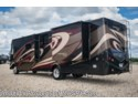 2017 Mirada Select 37SB RV for Sale at MHSRV.com W/King Bed by Coachmen from Motor Home Specialist in Alvarado, Texas