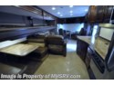 2017 Coachmen Mirada Select 37LS Bath & 1/2 RV for Sale W/ Salon Bunk - New Class A For Sale by Motor Home Specialist in Alvarado, Texas