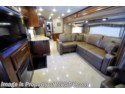 2017 Coachmen Mirada Select 37LS Bath & 1/2 RV for Sale With Salon Bunk - New Class A For Sale by Motor Home Specialist in Alvarado, Texas