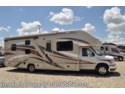 New 2017 Fleetwood Jamboree 30D Bunk Model RV for Sale at MHSRV.com available in Alvarado, Texas