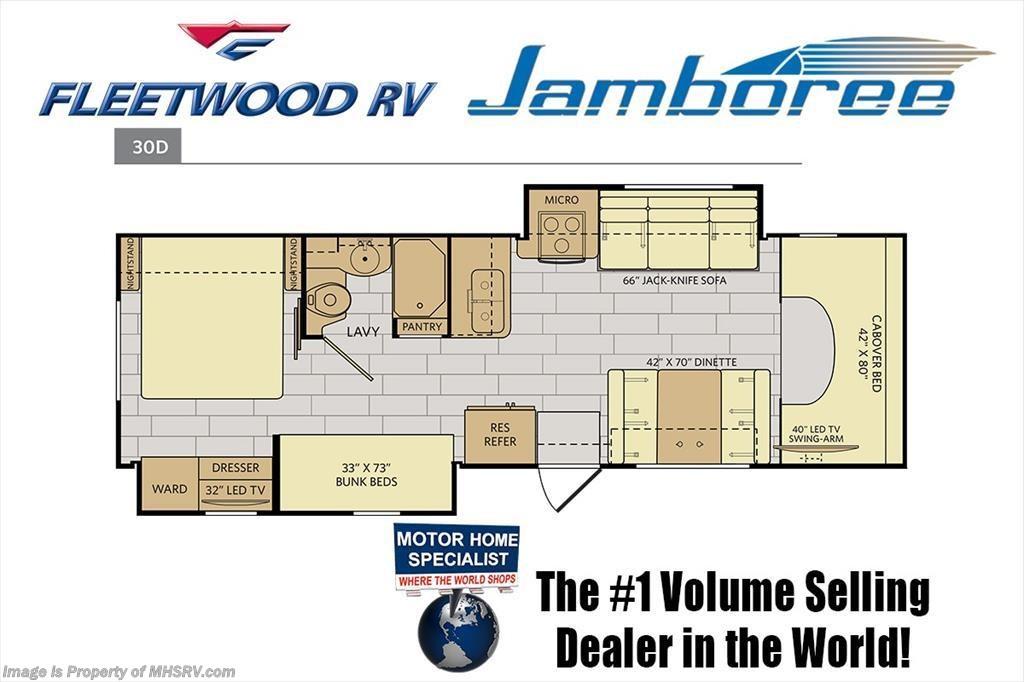 u003d50 fleetwood jamboree motorhome wiring diagram wiring diagrams  at bayanpartner.co