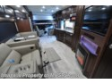2017 Holiday Rambler Navigator XE 36U Bath & 1/2 Diesel RV for Sale at MHSRV - New Diesel Pusher For Sale by Motor Home Specialist in Alvarado, Texas