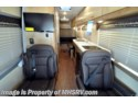 2017 Coachmen Galleria 24TQ Sprinter Diesel RV for Sale at MHSRV - New Class B For Sale by Motor Home Specialist in Alvarado, Texas