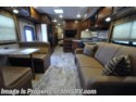 2017 Coachmen Pursuit 33BHP Bunk RV for Sale at MHSRV W/Jacks, 2 A/Cs - New Class A For Sale by Motor Home Specialist in Alvarado, Texas