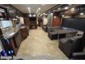 2017 Fleetwood Bounder 36X RV for Sale at MHSRV.com W/Hide-a-Loft & W/D - New Class A For Sale by Motor Home Specialist in Alvarado, Texas