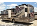 2017 Bounder 36X RV for Sale at MHSRV.com W/Hide-a-Loft & W/D by Fleetwood from Motor Home Specialist in Alvarado, Texas